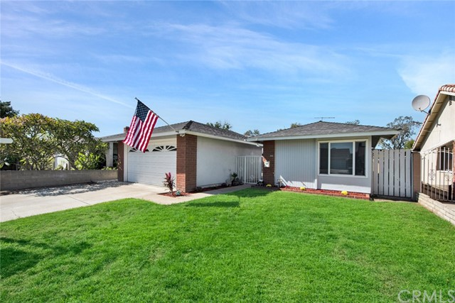211 S Alice Wy, Anaheim, CA 90806 Photo 45