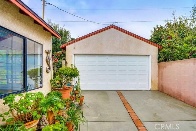 1247 S Gertruda Ave, Redondo Beach, CA 90277 photo 67