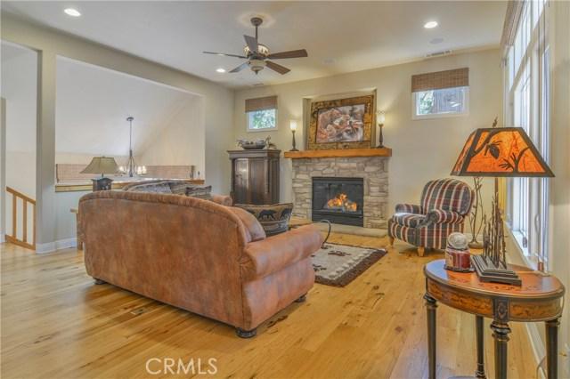 259 Squirrel Drive Lake Arrowhead, CA 92352 - MLS #: EV17180889