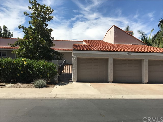 , CA  is listed for sale as MLS Listing OC17241090