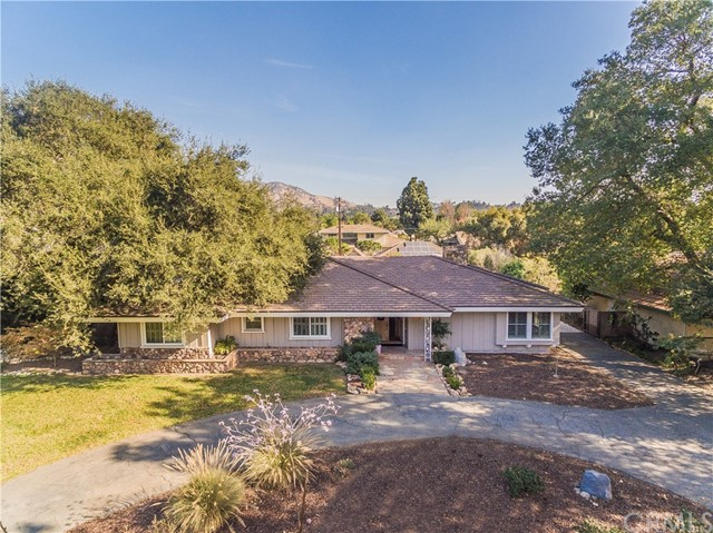 , CA  is listed for sale as MLS Listing CV18006289