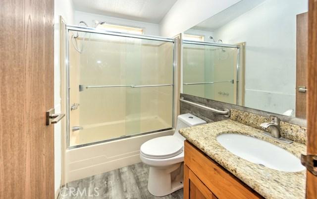 6964 Butte Street, Nice CA: http://media.crmls.org/medias/281f8a59-fe43-4289-8d84-469698967081.jpg
