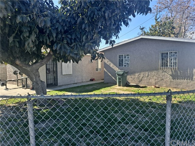 Detail Gallery Image 1 of 3 For 4108 E Mcmillan St., Compton,  CA 90221 - – Beds | – Baths