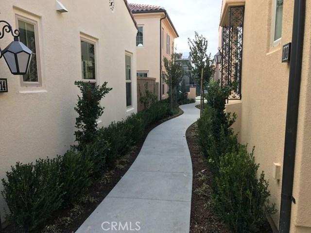 112 excursion Irvine, CA 92618 - MLS #: CV17173374