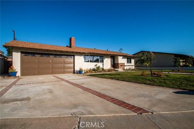 1308 S Westchester Dr, Anaheim, CA 92804 Photo 28