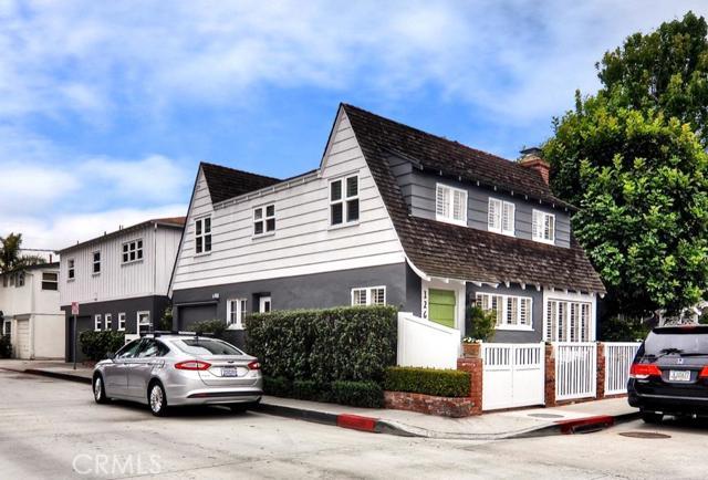 Real Estate for Sale, ListingId: 34338070, Newport Beach,CA92662