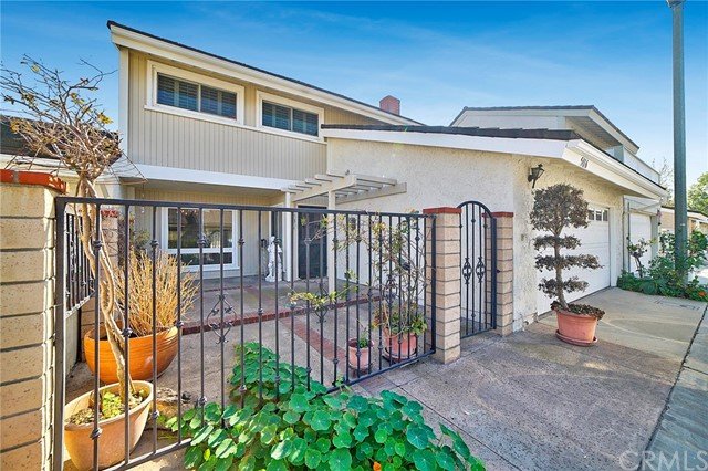 5116 Piccadilly Circle, Westminster, CA, 92683