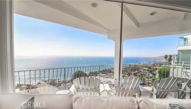 Photo of 541 Alta Vista Way, Laguna Beach, CA 92651