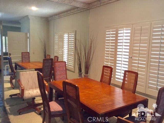 44129 Elba Court Palm Desert, CA 92260 - MLS #: 217019080DA