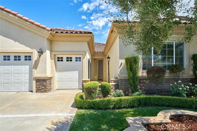 930 Gleneagles Rd, Beaumont, CA 92223 Photo