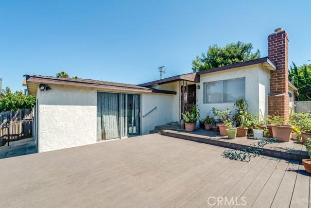 1012 Rosecrans Manhattan Beach CA 90266