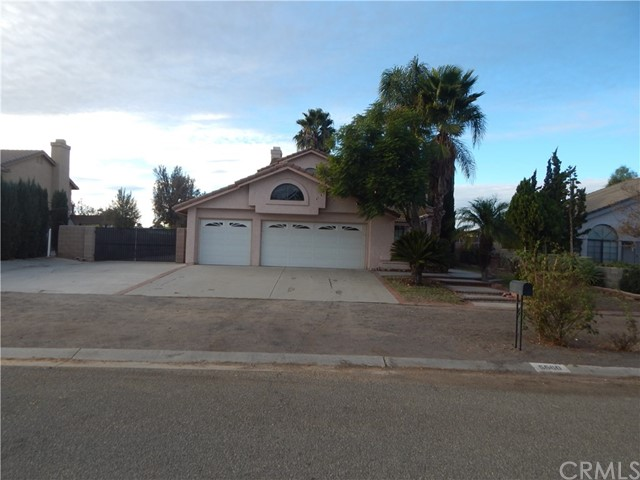 , CA  is listed for sale as MLS Listing IG18043268