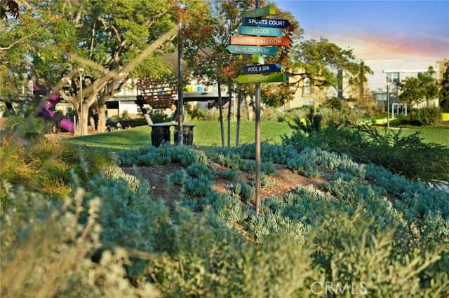 138 Telstar, Irvine, CA 92618 Photo 23