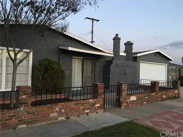 2564 W Glenoaks Av, Anaheim, CA 92801 Photo 7