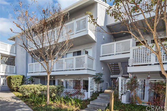 34264 Camino Capistrano 319 Dana Point, CA 92624 is listed for sale as MLS Listing OC16745810