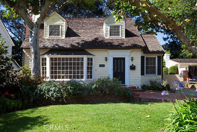 3325 Via La Selva, Palos Verdes Estates CA 90274