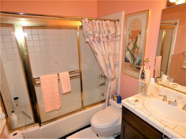 3505 Crest Dr B, Manhattan Beach, CA 90266 photo 45