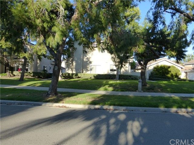 662 Springbrook, Irvine, CA 92614 Photo 3