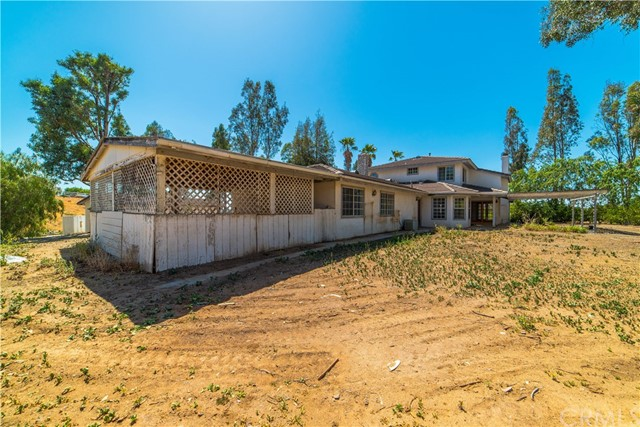 39533 Calle Anita, Temecula, CA 92592 Photo 47