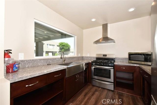 2147 W Banbury Cr, Anaheim, CA 92804 Photo 26