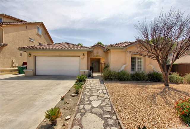 , CA  is listed for sale as MLS Listing EV18209541