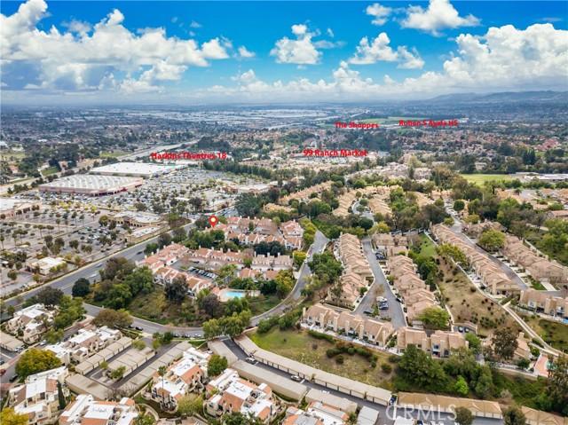 13194 Spire Circle, Chino Hills CA: http://media.crmls.org/medias/2830a6d1-1d8d-4e54-9c75-4c88b8ebd29a.jpg