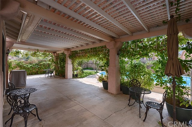 14535 BOOTS Lane Fontana, CA 92336 - MLS #: PW18211713