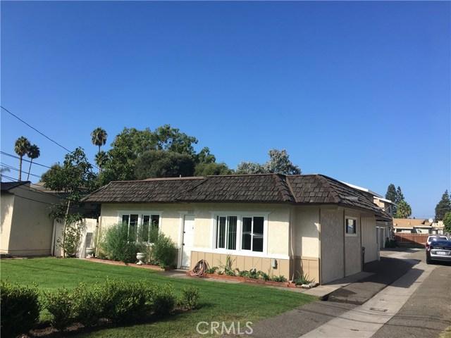 2003 Maple Av, Costa Mesa, CA, 92627