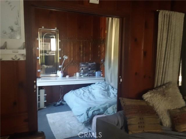 16773 Francis Drive, Chino Hills CA: http://media.crmls.org/medias/2832ef4e-774c-44ac-8020-5dbc8b7f15fd.jpg