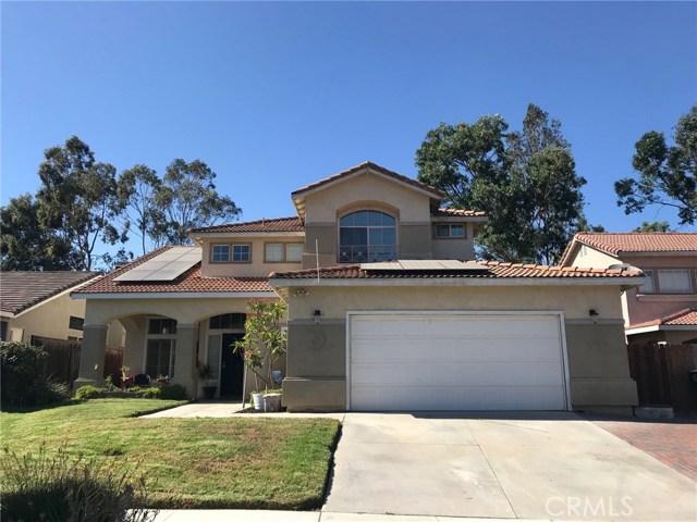 860  Homestead Road, Eastvale, California