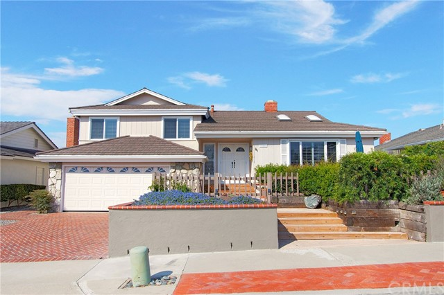 33251 Ocean Hill Drive Dana Point, CA 92629