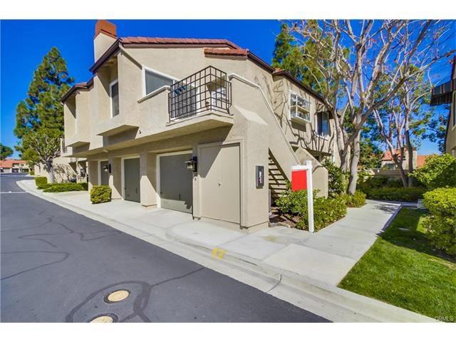 Condominium for Rent at 10 Stanford Court Irvine, California 92612 United States