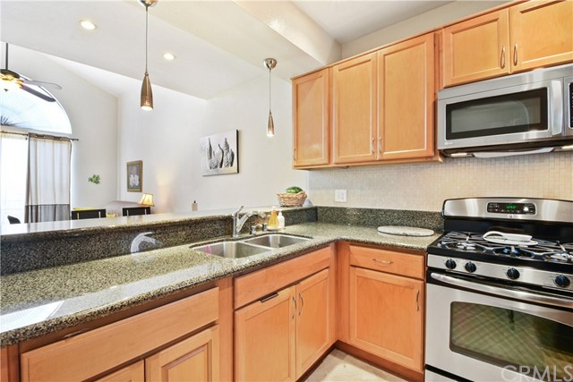 , CA  is listed for sale as MLS Listing PW18220668
