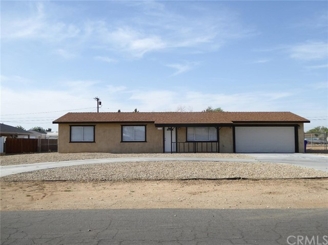 21212 Minnetonka Road, Apple Valley, CA, 92308