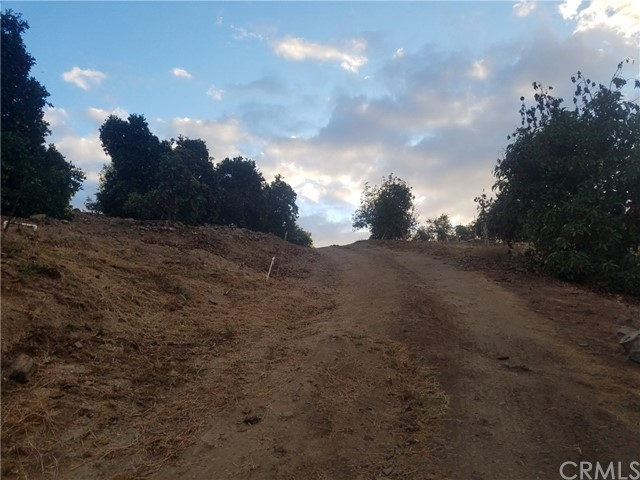 0 Sandia Creek Dr, Temecula, CA  Photo 9