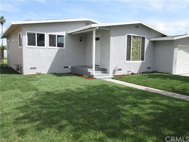 10100 Avalon Boulev Los Angeles, CA 90003 is listed for sale as MLS Listing CV17077177