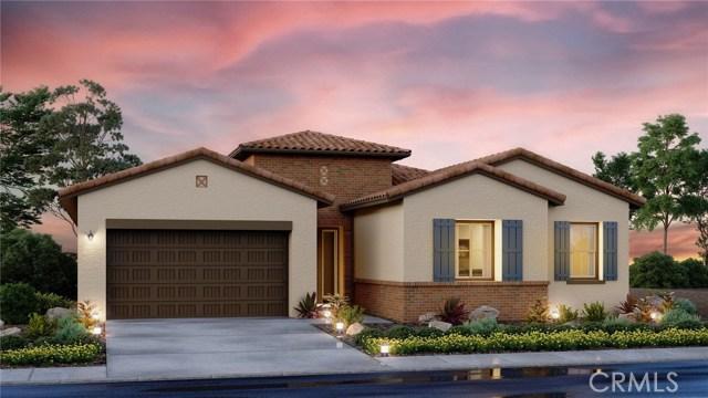 24479 Crestley Drive Corona, CA 92883 - MLS #: SW18042741