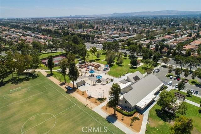 8 Blakeley, Irvine, CA 92620 Photo 64