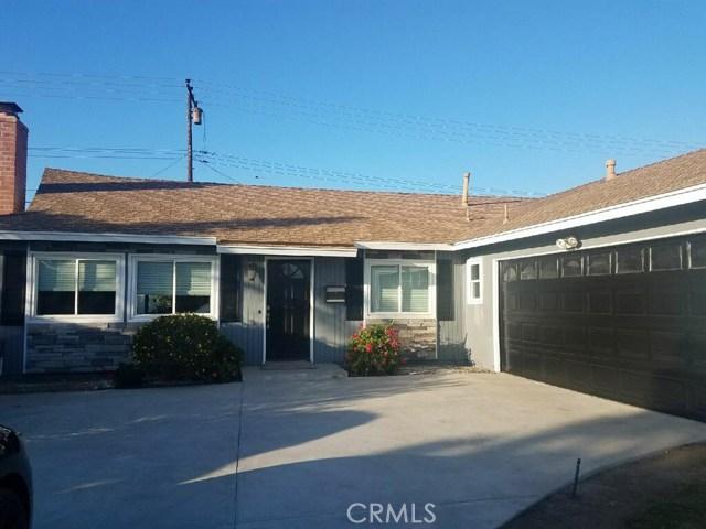 1126 Paularino Avenue, Costa Mesa, CA, 92626
