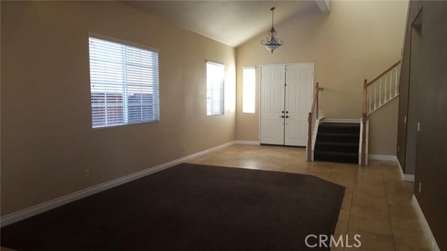 561 Cactus Street San Jacinto, CA 92582 - MLS #: SW18008302