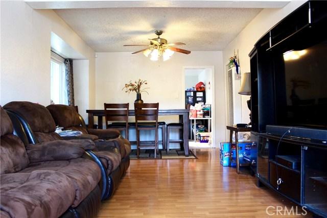 1306 S Acacia Avenue Compton, CA 90220 - MLS #: DW17122692