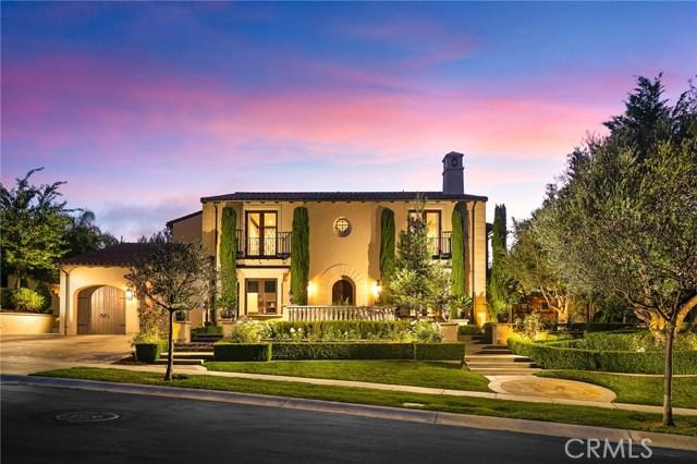27 Starview, Irvine, CA, 92603