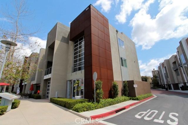 Condominium for Rent at 199 City Place Drive E Santa Ana, California 92705 United States