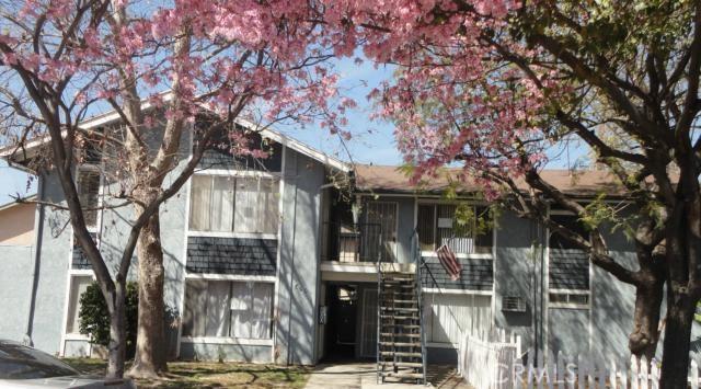600 N Grand Avenue, Santa Ana, CA 92701