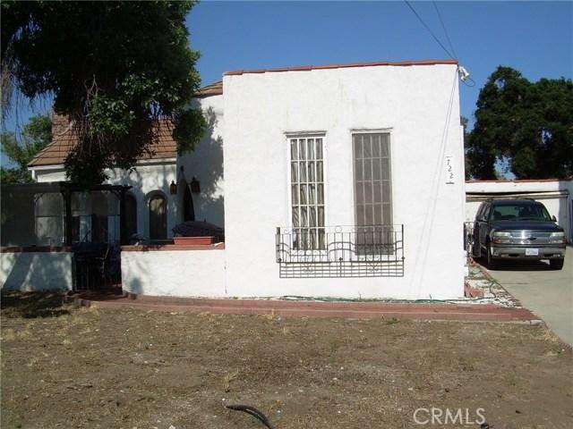 722 N Oakway Avenue, San Dimas, CA 91773