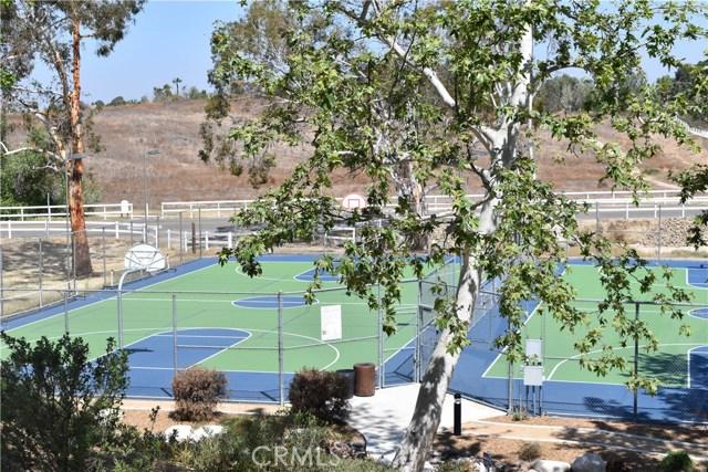 29683 Valle Olvera, Temecula, CA 92591 Photo 44