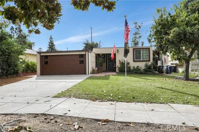 536 University Place Redlands CA 92374