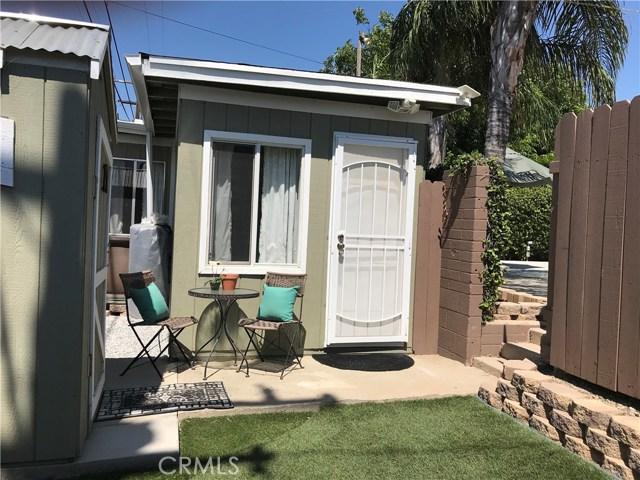 953 Francis Street,Corona,CA 92879, USA