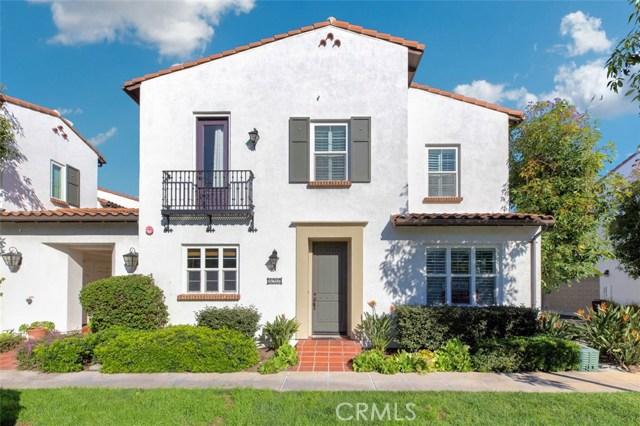 3035 W Anacapa Wy, Anaheim, CA 92801 Photo 3