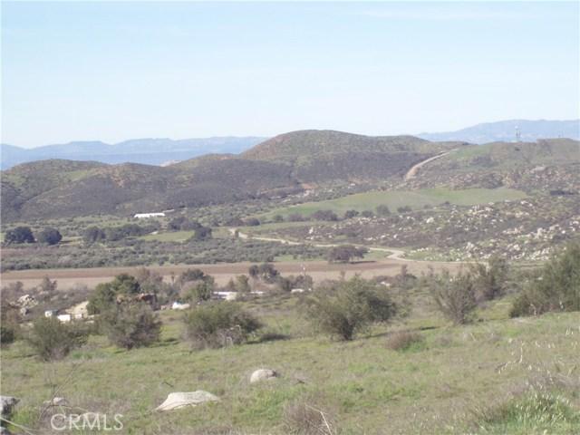 0 Avenida Sierra Rojo Road, Sage CA: http://media.crmls.org/medias/2848ed91-7c11-4ed5-91c6-b912339fe56a.jpg